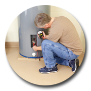 Water Heaters - Emergency Hot Water North Shore